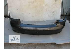 б/у Бамперы задние Volkswagen Passat B7