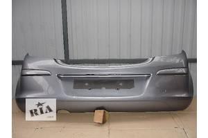 б/у Бамперы задние Opel Corsa 3d