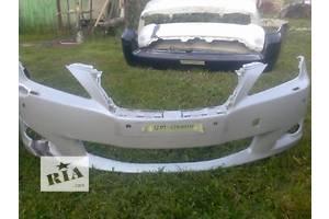 б/у Детали кузова Бамперa Легковой Toyota