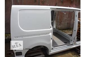 б/у Боковина Fiat Scudo
