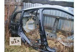 б/у Боковины Ford C-Max