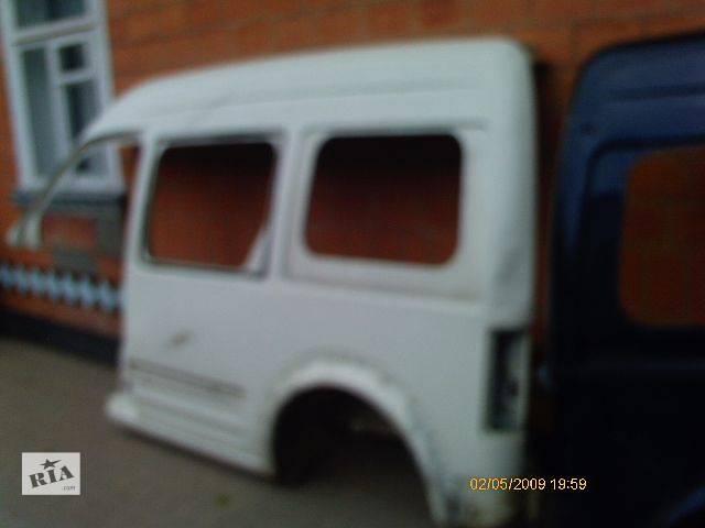 продам б/у Детали кузова Боковина Легковой Ford Transit Connect бу в Ровно