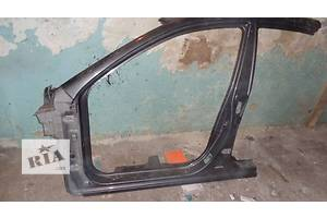 б/у Боковины Hyundai Elantra