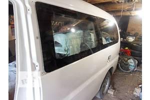 б/у Боковины Hyundai H1 груз.
