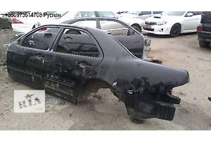 б/у Боковина Mercedes E-Class