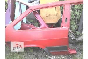 б/у Боковина ВАЗ 2108