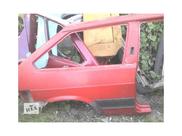 продам Б/у боковина для легкового авто ВАЗ 2108 1992 бу в Городке (Львовской обл.)