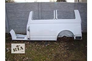 б/у Боковины Volkswagen T6 (Transporter)