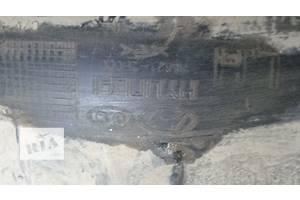 б/у Брызговики и подкрылки Hyundai Elantra