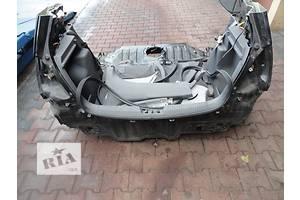 б/у Части автомобиля Kia Rio