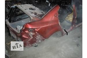 б/у Часть автомобиля Mazda 6
