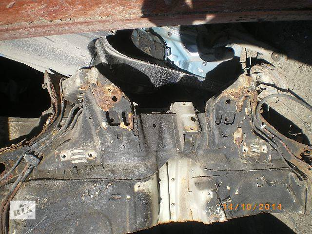 купить бу б/у Детали кузова Часть автомобиля Легковой Opel Kadett в Умани