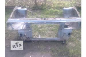 б/у Части автомобиля ВАЗ 21093