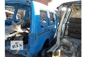 б/у Часть автомобиля Volkswagen Caddy