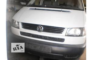 б/у Часть автомобиля Volkswagen T4 (Transporter)