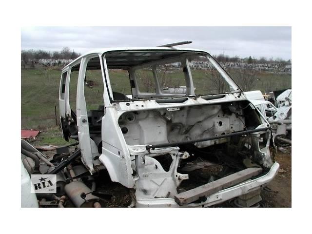 продам Четверть автомобиля Форд Транзит 2,5 Д 1986-2000 гг Хорошее состояние бу в Виннице