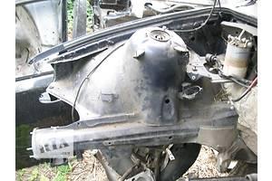 б/у Четверть автомобиля BMW 316