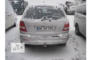 б/у Четверти автомобиля Kia Sorento