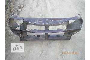 б/у Четверть автомобиля Opel Vectra A