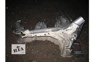 б/у Четверть автомобиля Suzuki Grand Vitara (5d)