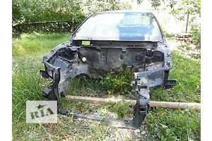 б/у Четверти автомобиля Toyota Camry