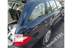 б/у Четверти автомобиля Mercedes