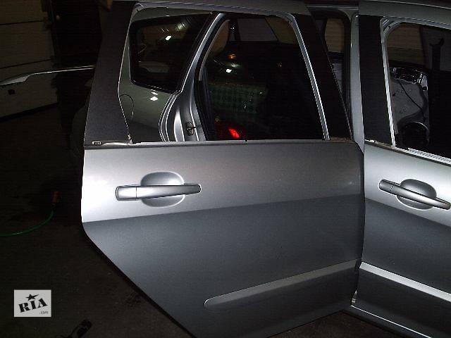 бу б/у Детали кузова дверь Легковой Peugeot 308 SW Универсал 2009 в Костополе