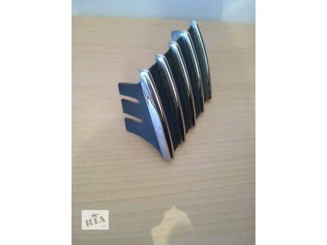 б/у Детали кузова Эмблема Грузовики Fiat Scudo- объявление о продаже  в Ковеле