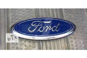 б/у Эмблема Ford Transit