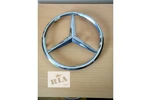 б/у Эмблемы Mercedes Sprinter