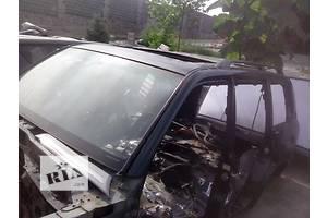 б/у Кабины Toyota Land Cruiser 100
