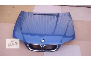 б/у Капот BMW