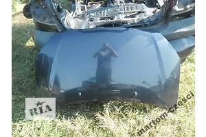 б/у Капоты Hyundai Getz