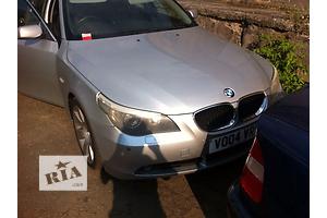 б/у Капот BMW 5 Series (все)