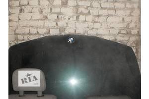 б/у Капоты BMW 525