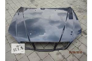 б/у Капоты Chevrolet Evanda