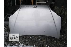 б/у Капоты Chevrolet Tacuma