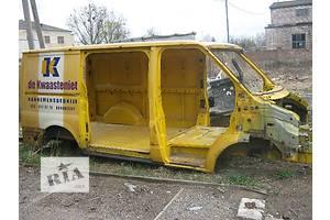 б/у Части автомобиля Ford Transit Van
