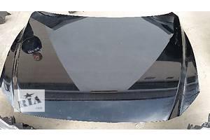 б/у Детали кузова Капот Легковой Mazda 6 2013