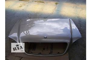 б/у Капот Mercedes ML 320