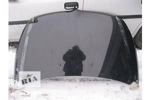 б/у Капоты Mitsubishi Grandis