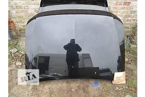 б/у Капоты Mitsubishi Pajero Wagon