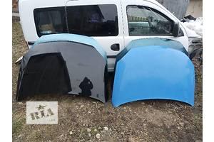 б/у Капоты Opel Combo груз.