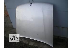 б/у Капоты Opel Vectra A