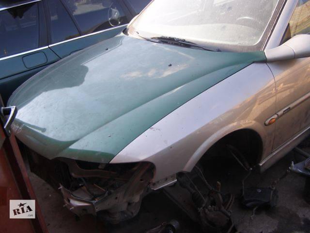 продам б/у Детали кузова Капот Легковой Opel Vectra B бу в Новой Каховке