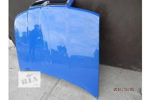 б/у Капоты Skoda Octavia Tour