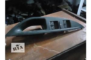 б/у Блок управления стеклоподьёмниками Seat Altea