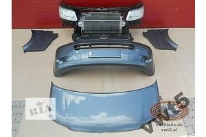 б/у Запчасти Volkswagen T5 (Transporter)