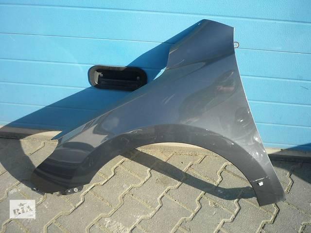 продам б/у Детали кузова Крыло переднее Hyundai i30 бу в Одессе