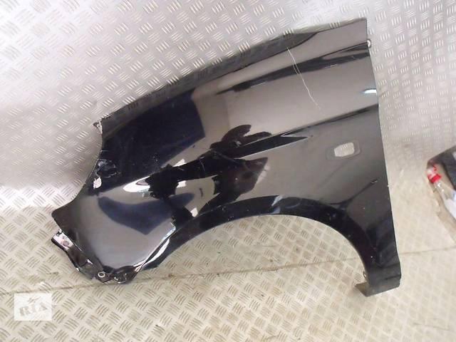 купить бу б/у Детали кузова Крыло переднее Kia Picanto в Одессе